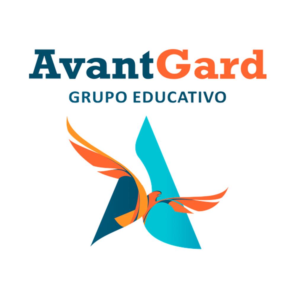 avant-gard