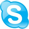 monstroid-skype