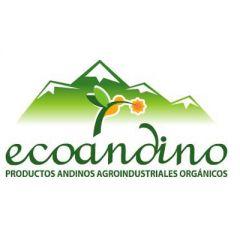 Ecoandino