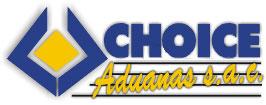 Logo-Choice-Aduanas