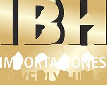 ibh-logo