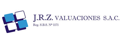 jrz_logo