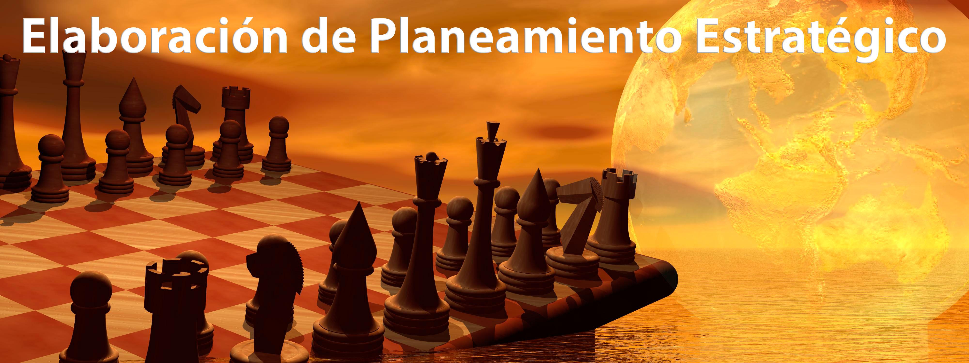 planeamiento-estrategico2