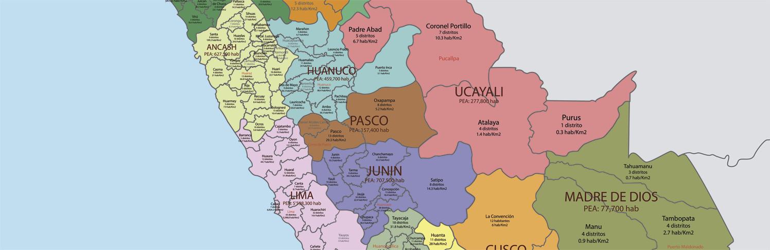 mapa-peru2