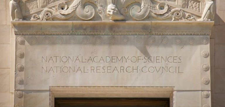 National_Academy_Sciences