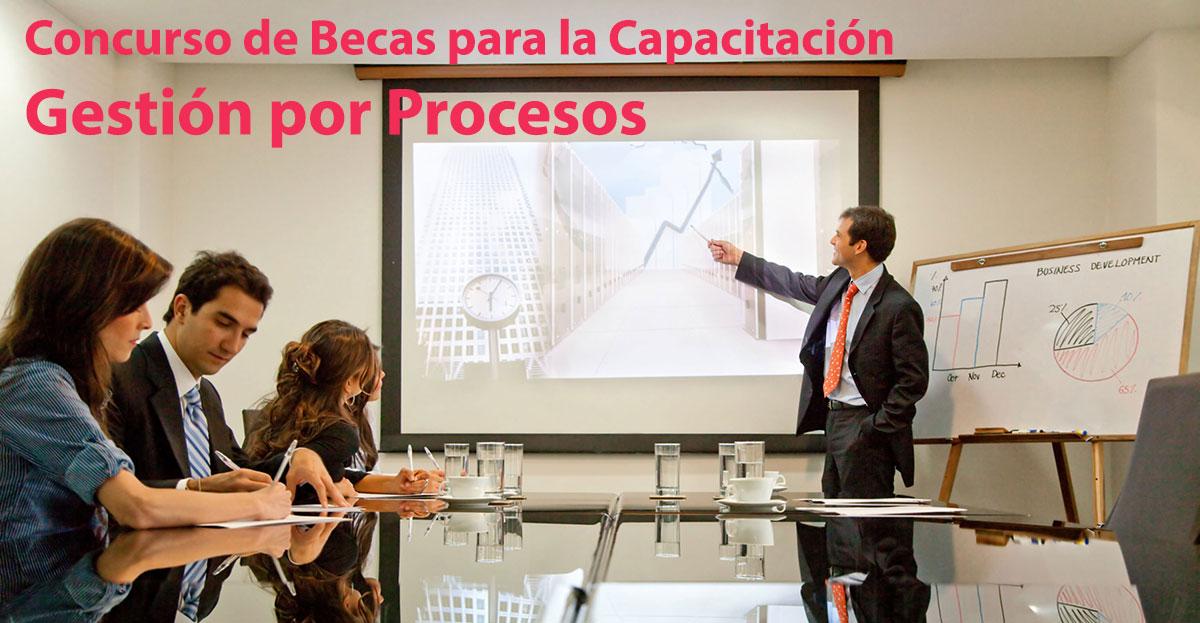 concurso-becas-procesos