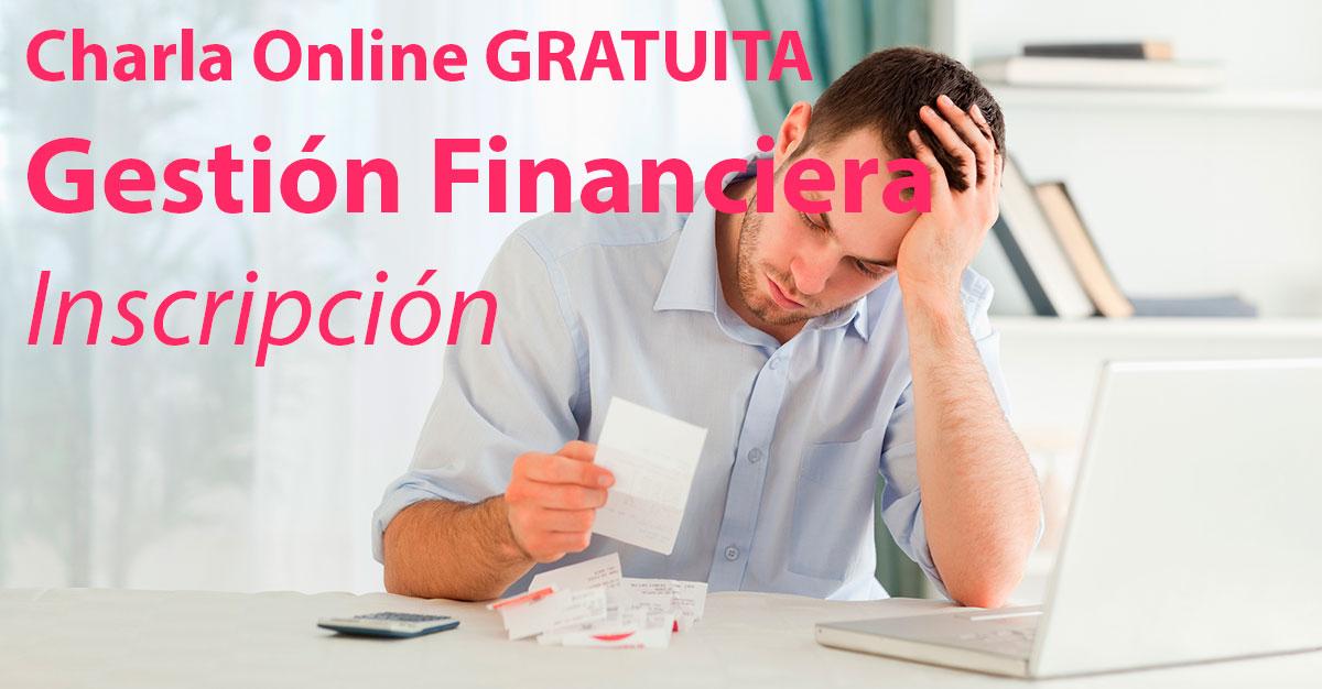 charla-gratuita-finanzas