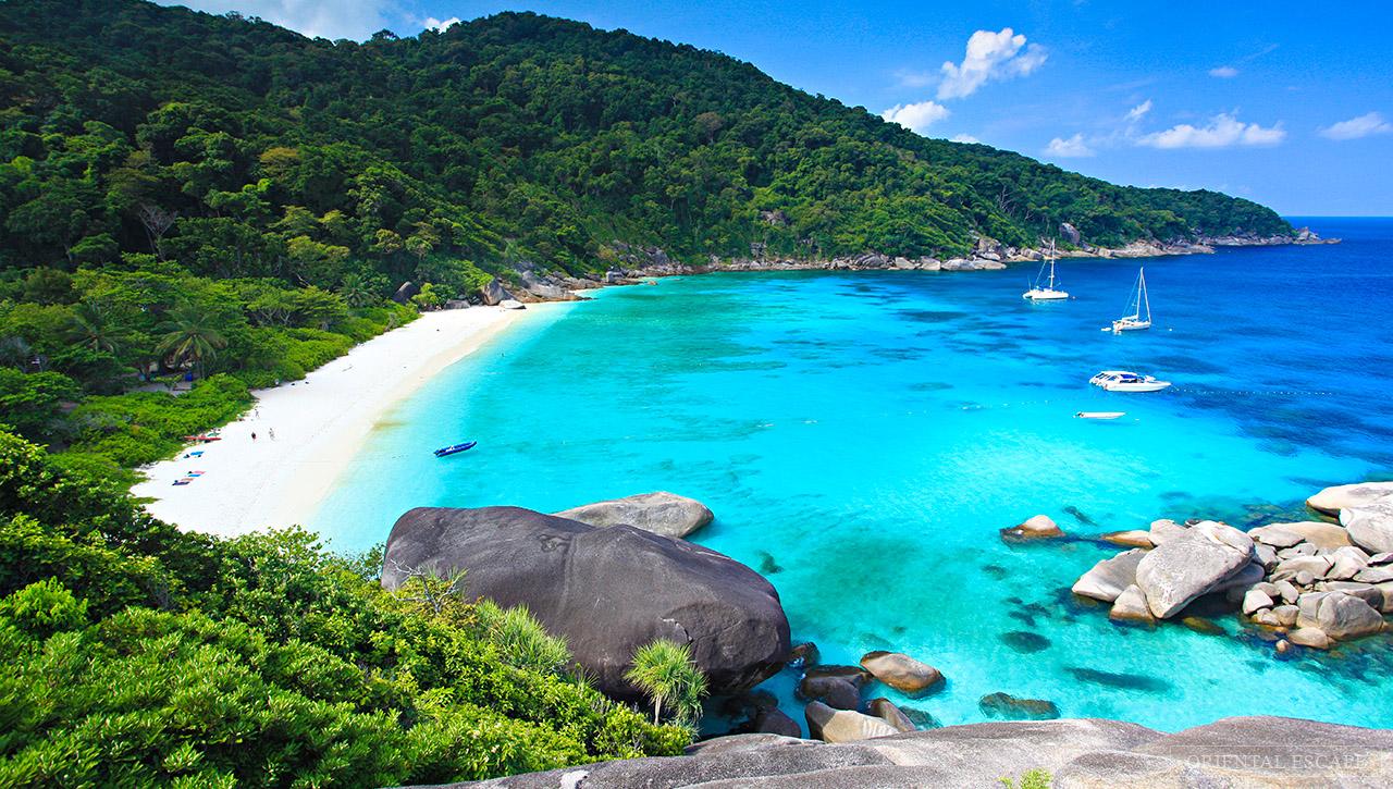 Phang-Nga-Similan-Island-Photo