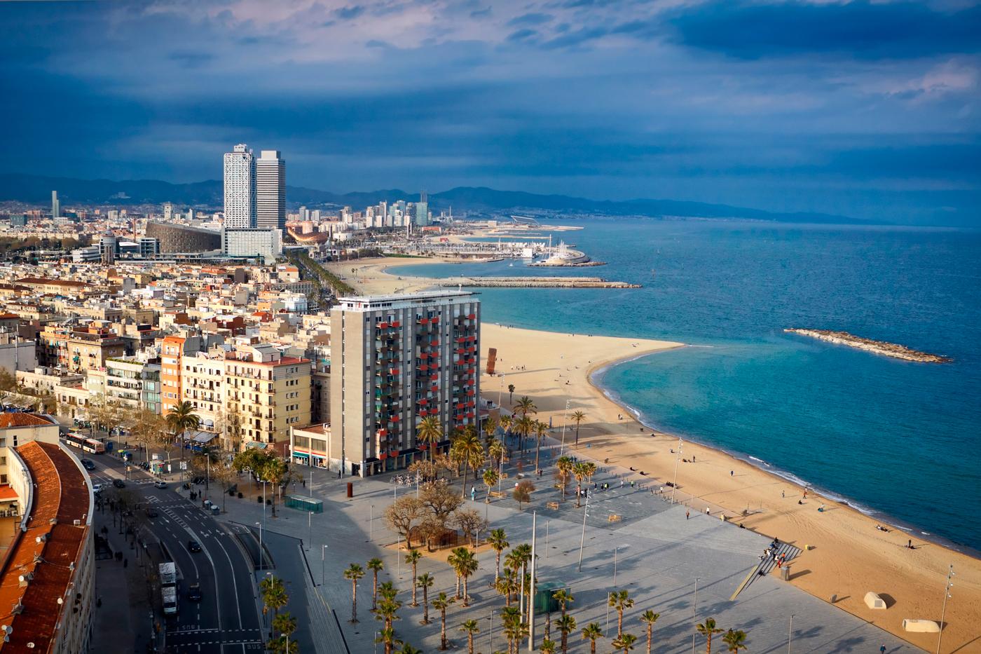 barcelona-espana-4