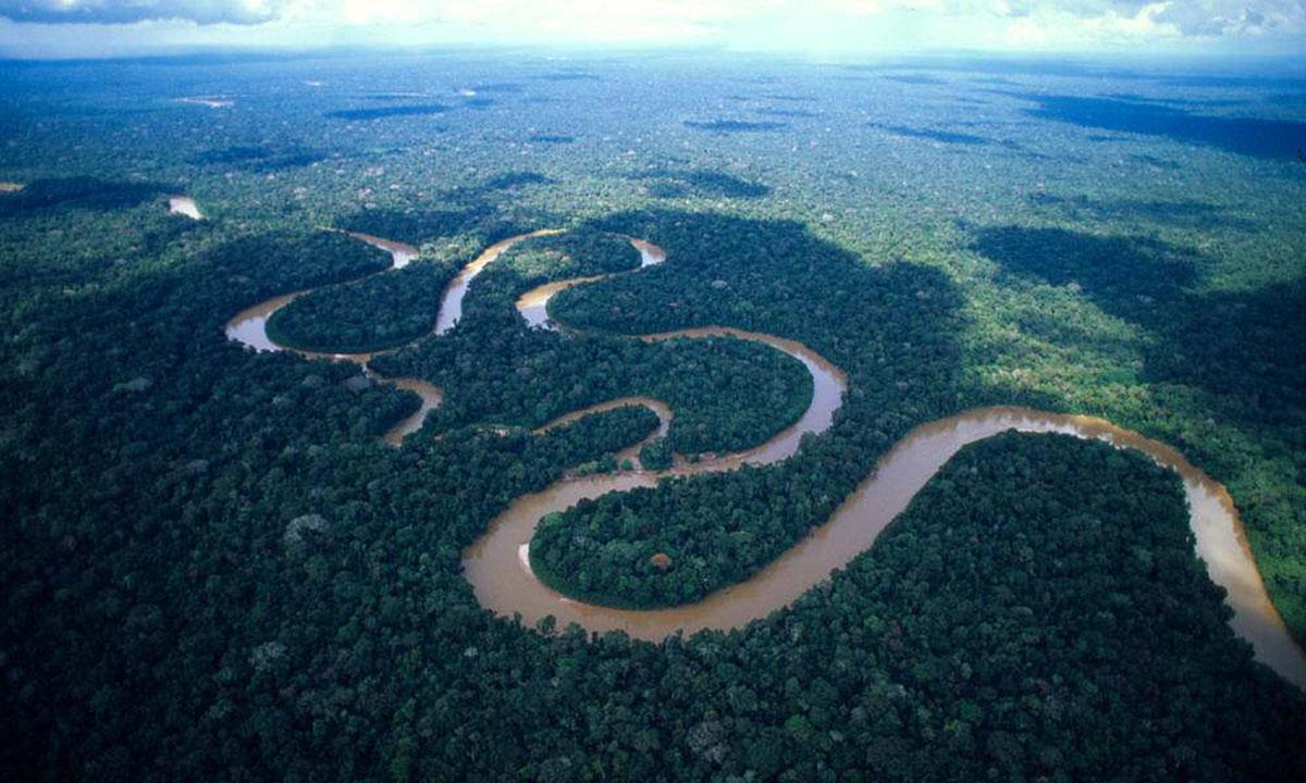 rio-amazonas1