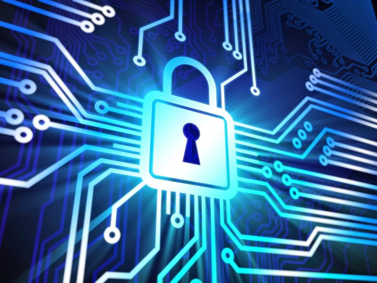 seguridad informatica m4auxg