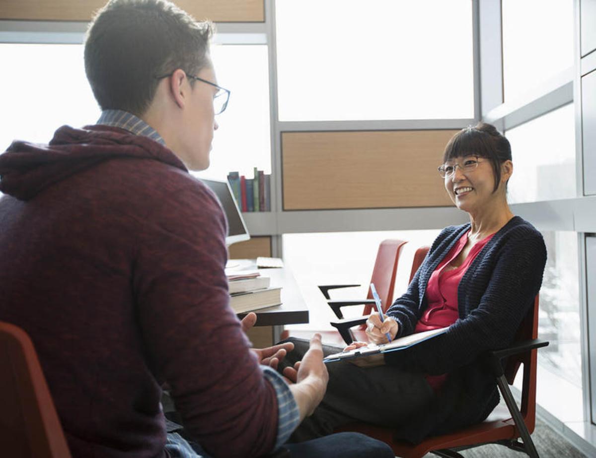 Empresas gestoras focalizadas en mercados concretos