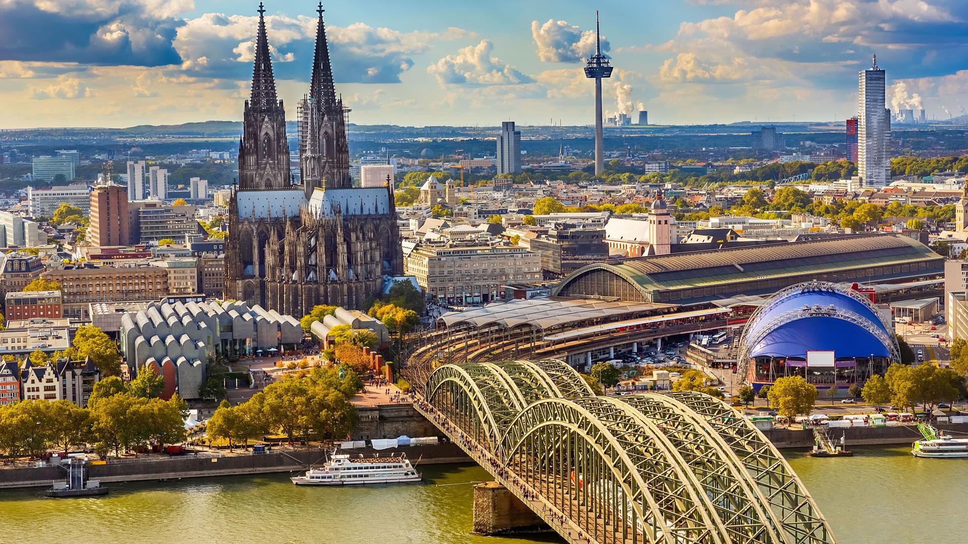 Foto-Alemania-3