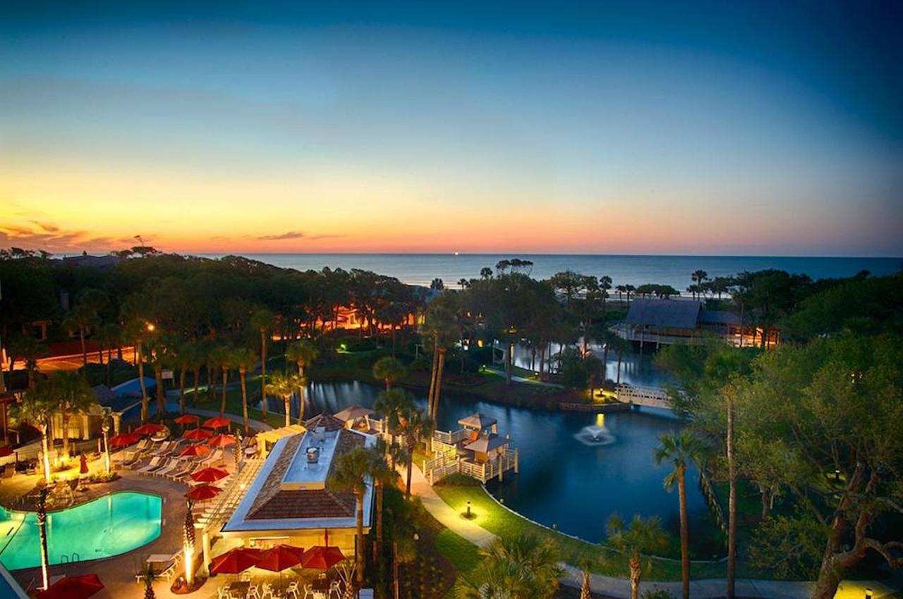 Hilton Head, Estados Unidos
