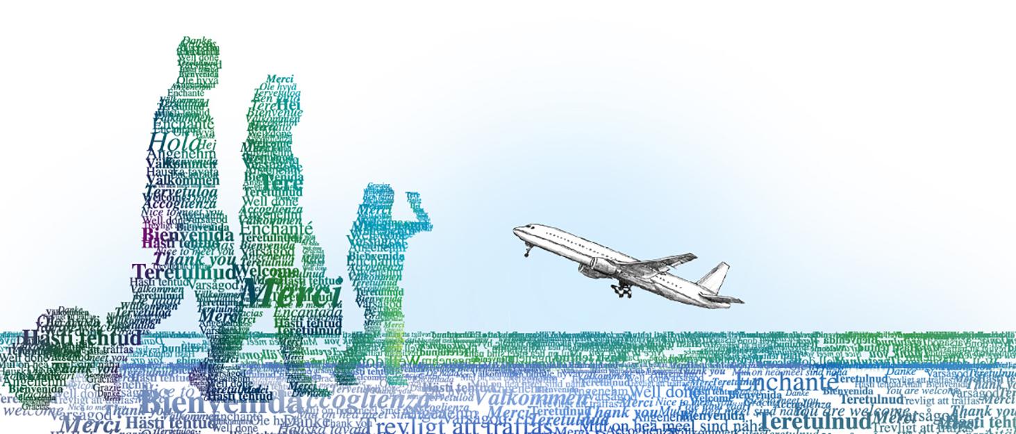 airport_2_1170_500