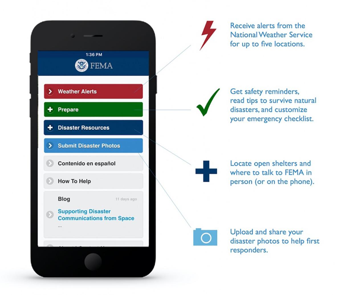 fema-app-features-2.7