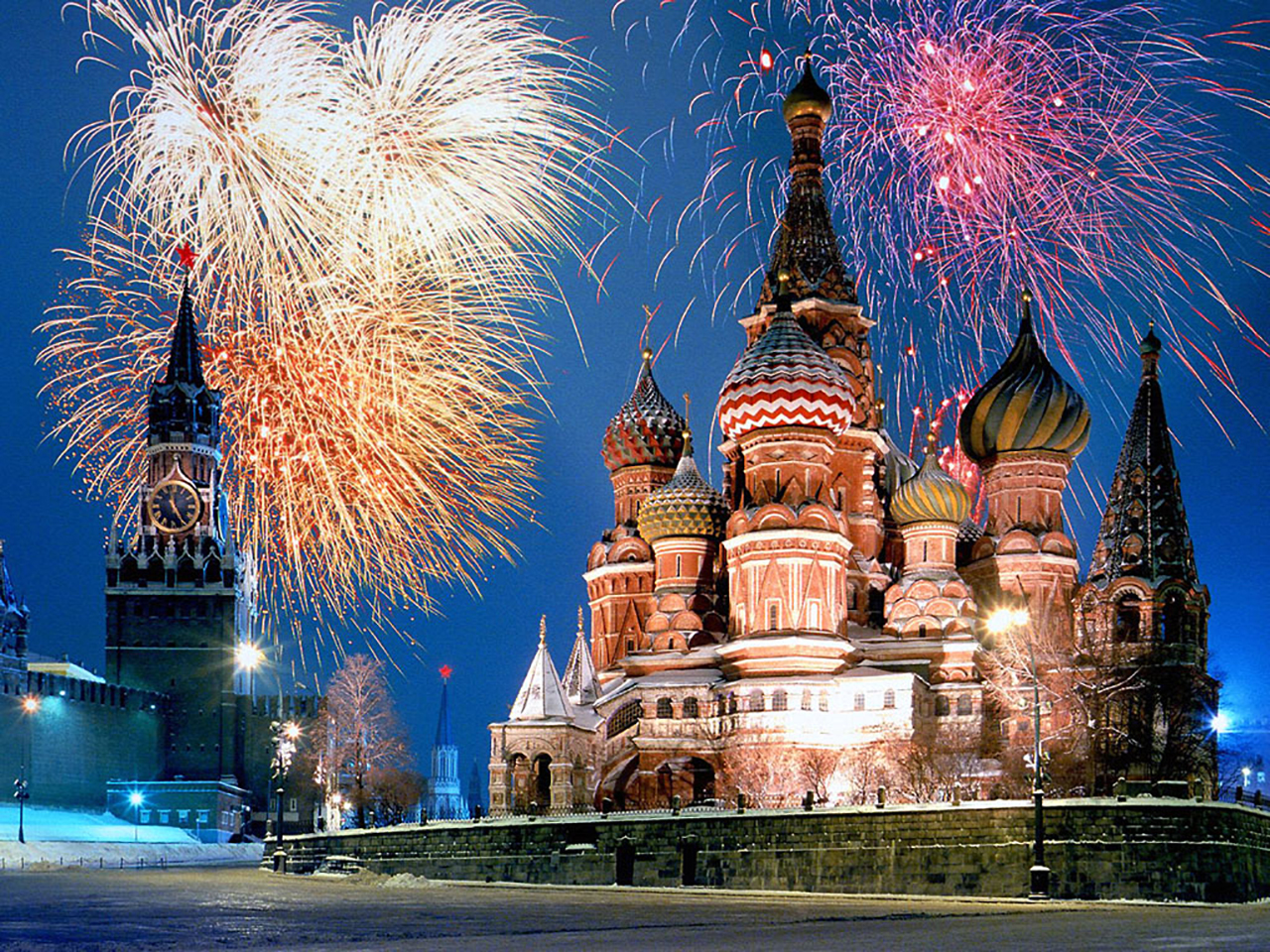 paisajes-de-rusia