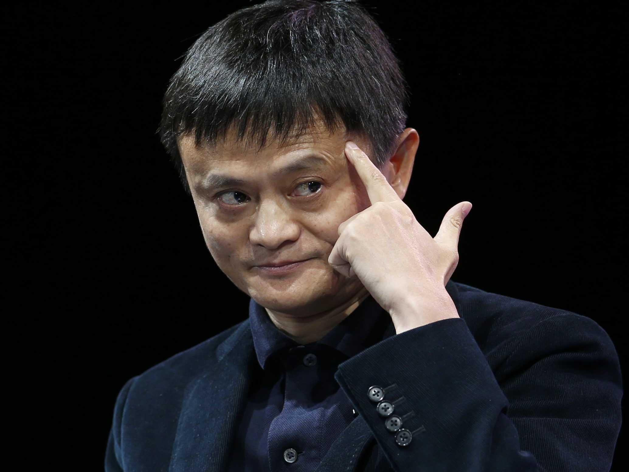 10-frases-super-poderosas-de-Jack-Ma-el-hombre-mas-rico-de-China