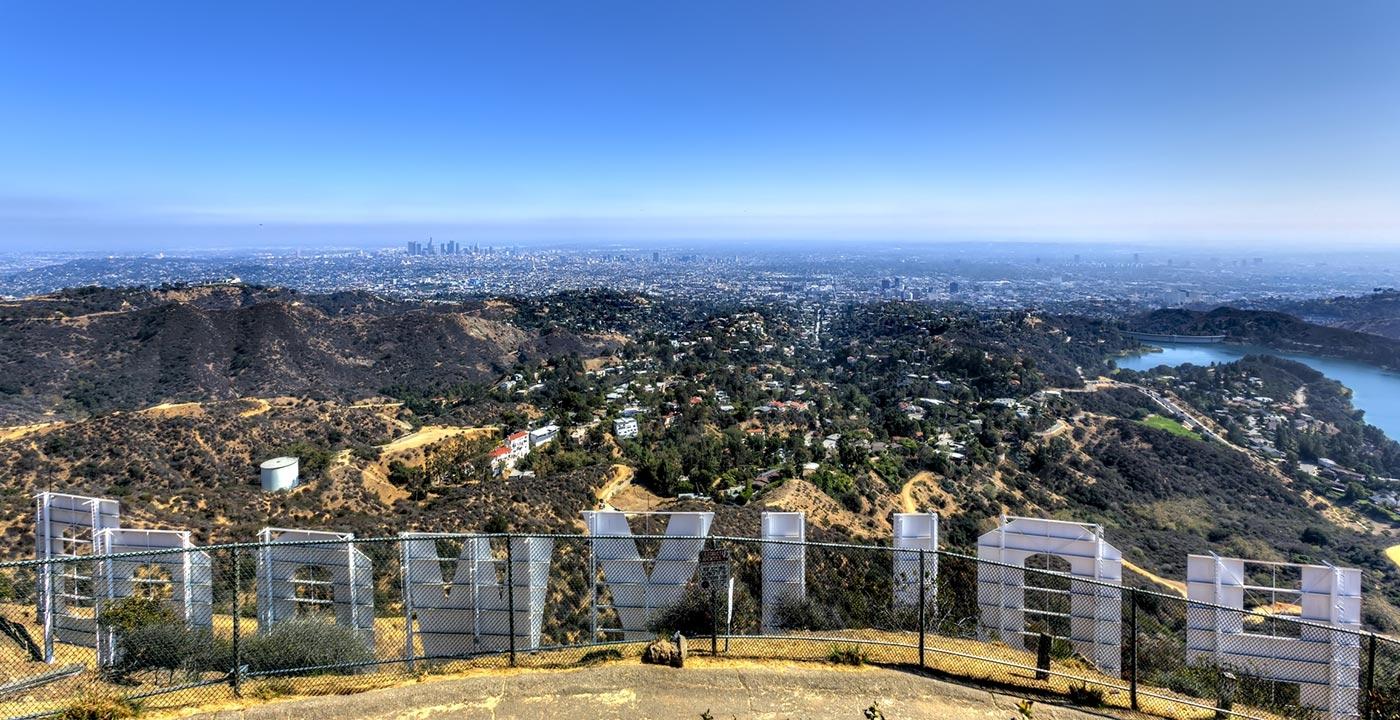 los-angeles-california-hollywood-sign.imgcache.rev21de33dbdb34e3c8178cffa731b4cd0d.web