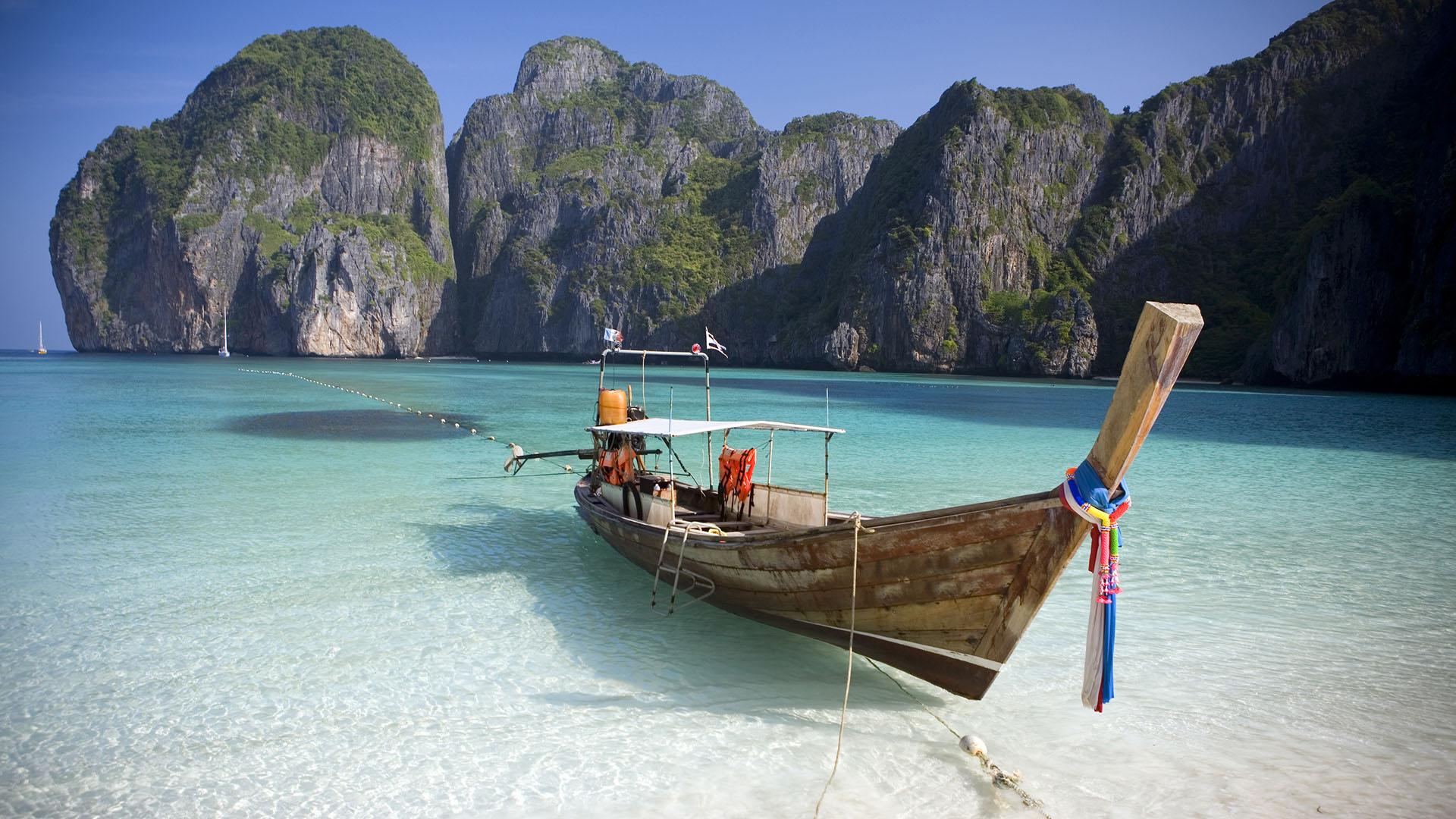 Playas_0002_Maya-Bay-Tailandia