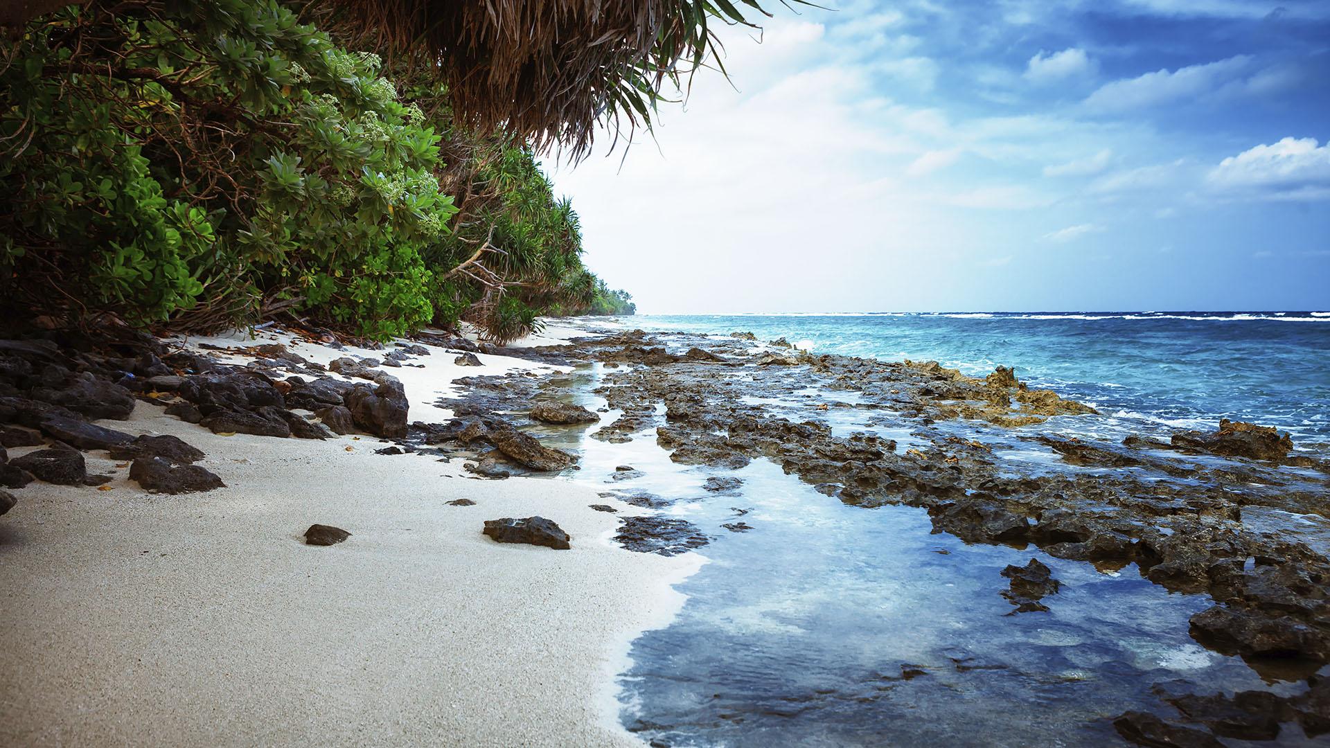 Playas_0004_Fulhadhoo-Maldivas