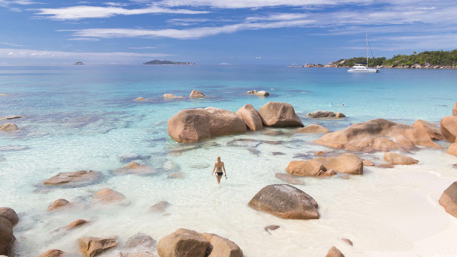 Playas_0005_Anse-Lazio-Seychelles