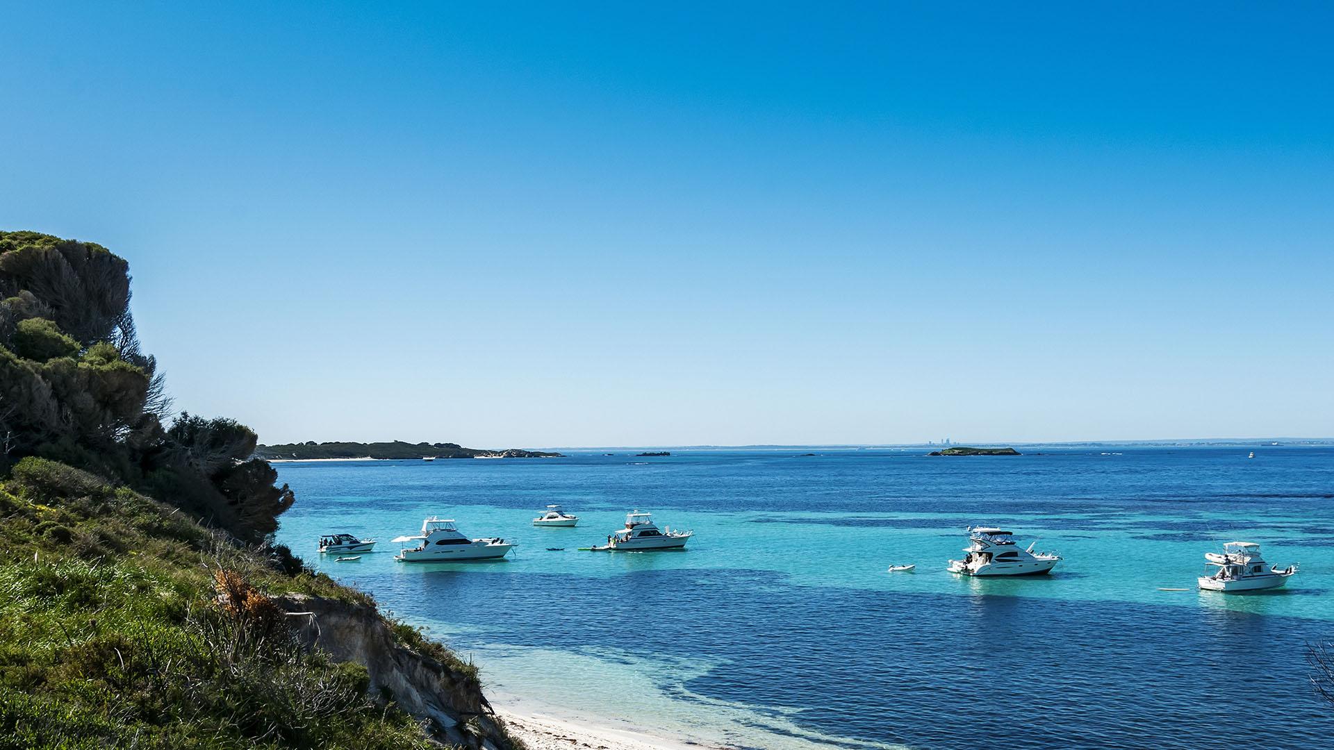 Playas_0007_Lucky-Bay-Australia