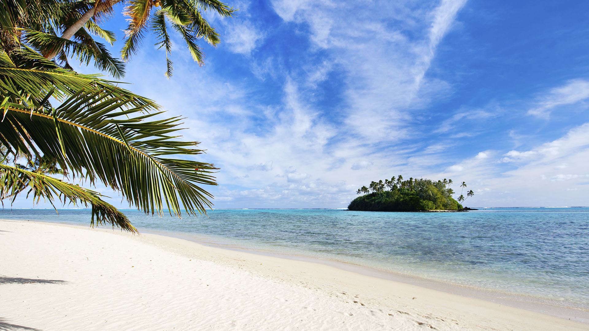 Playas_0008_Muri-Beach-en-Rarotonga