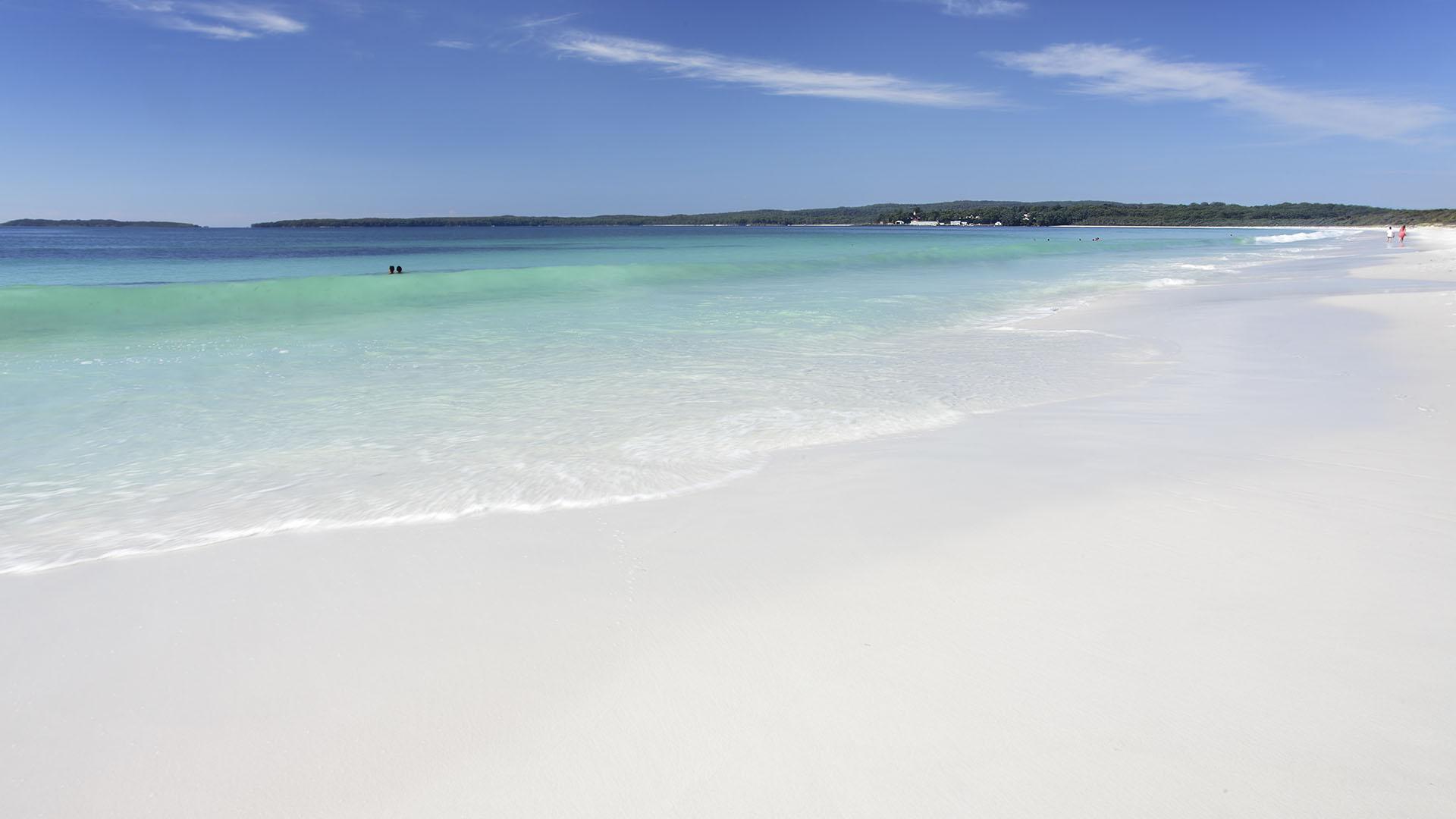 Playas_0010_Playa-Hyams-Australia