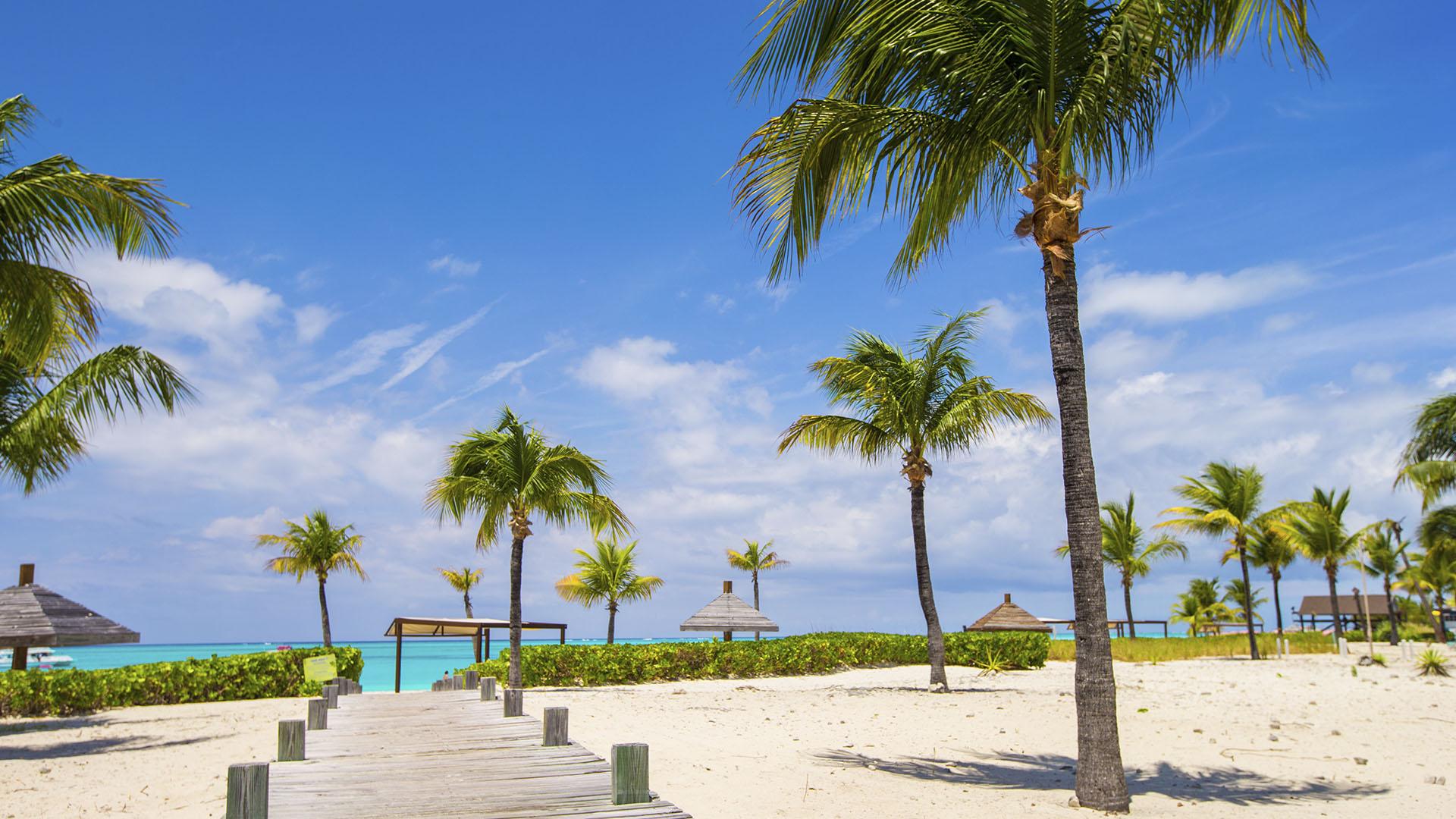 Playas_0011_Playas-Grace-Bay-Islas-Turcas-y-Caicos
