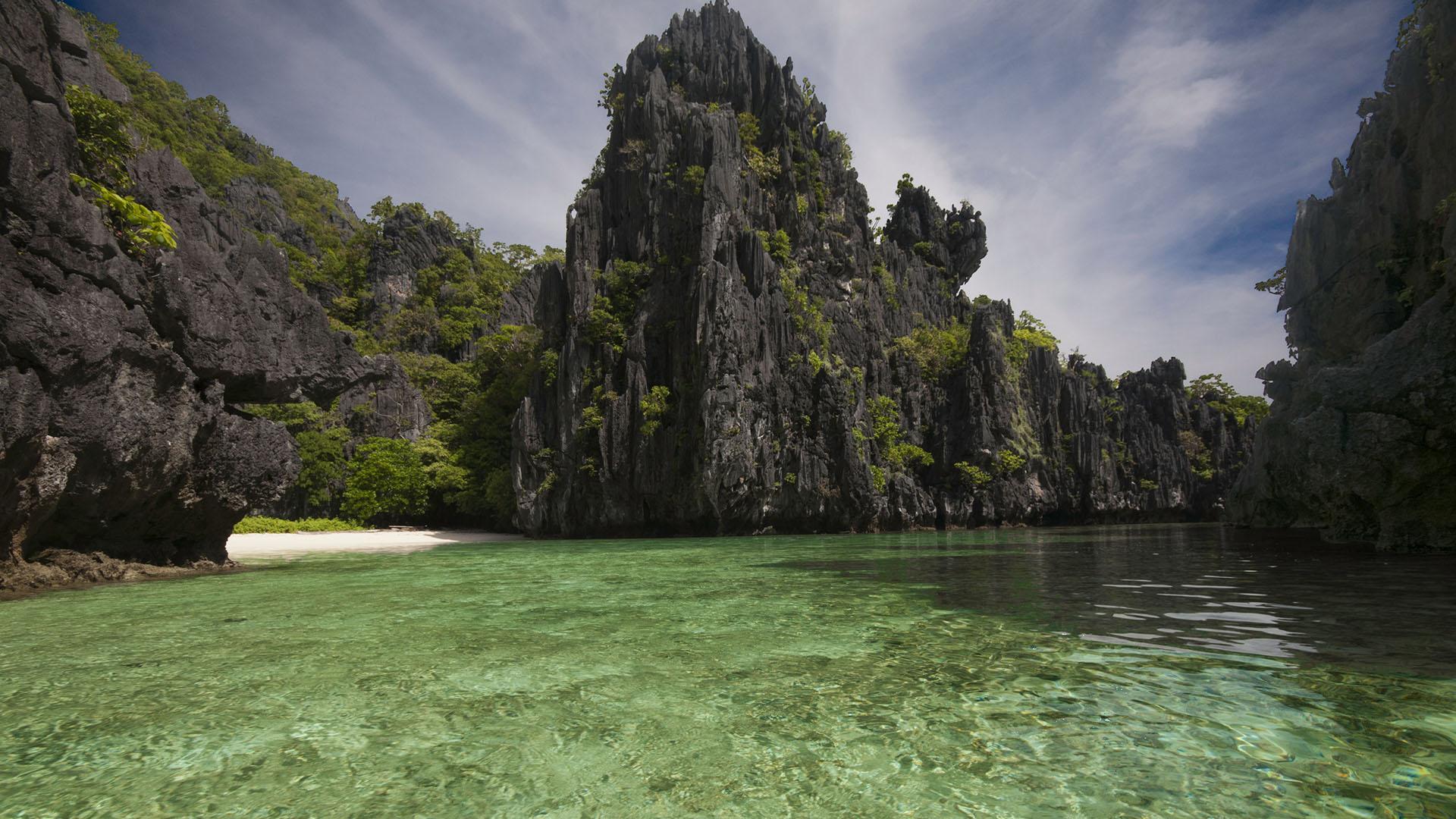 Playas_0017_Playa-El-Nido-en-Filipinas