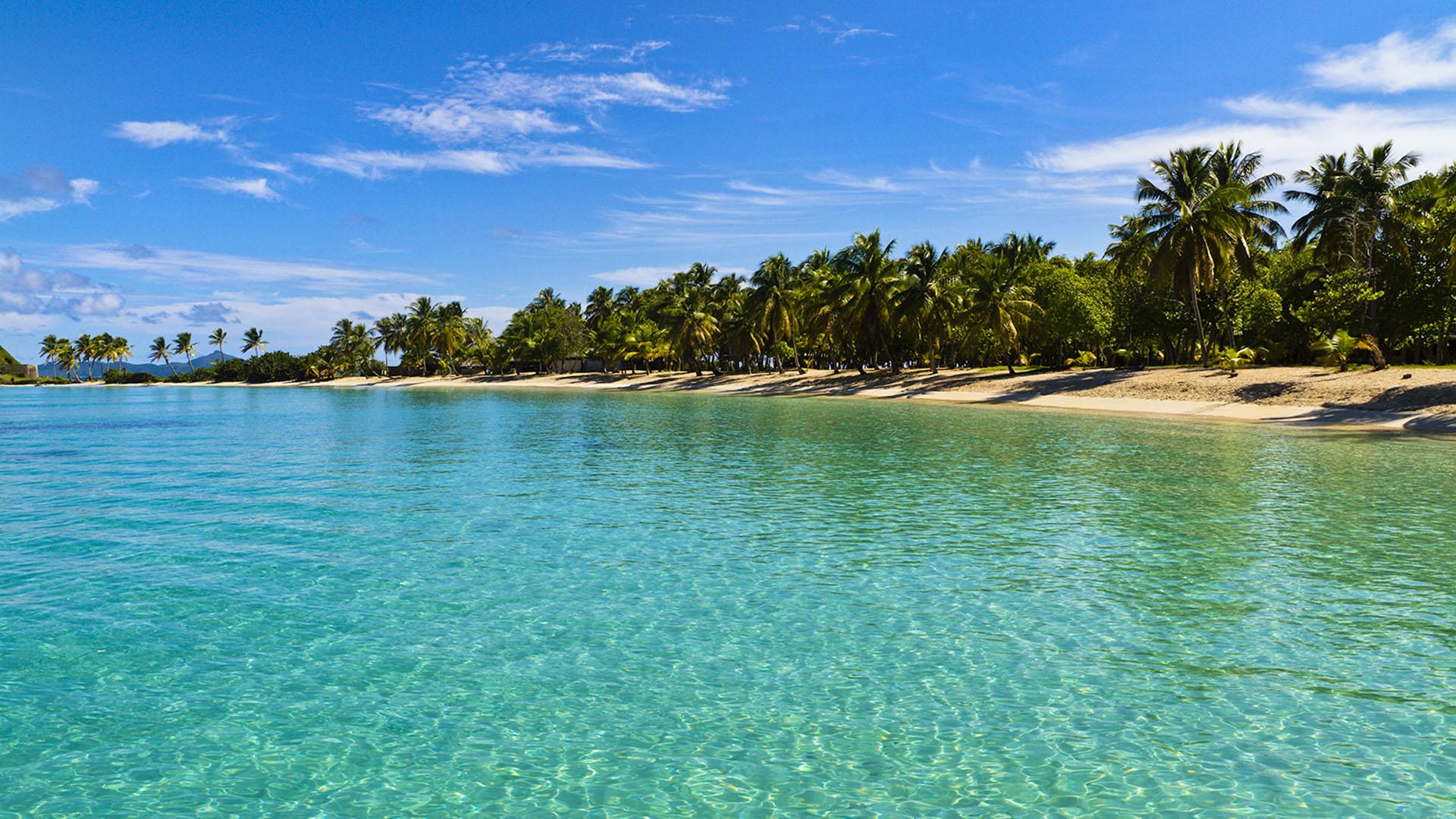 Playas_0018_Salt-Whistle-Bay-Isla-Mayreau-San-Vicente-y-las-Granadinas