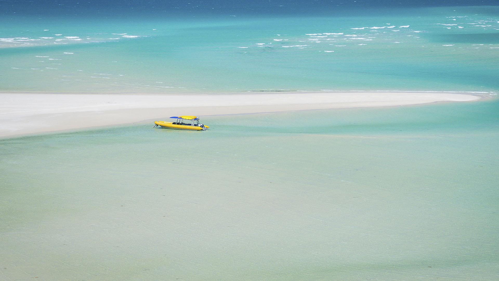 Playas_0019_Playa-Whitehaven-Australia