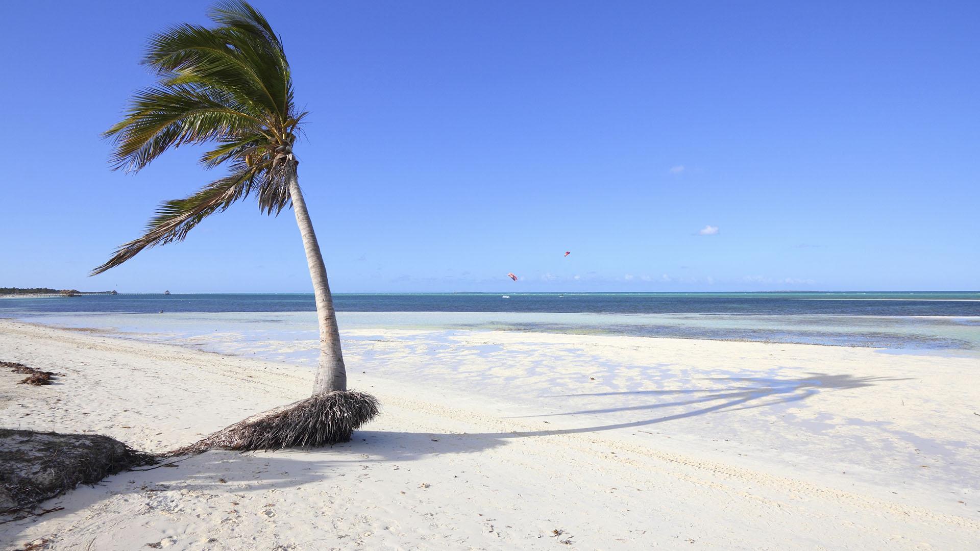 Playas_0021_Cayo-Coco