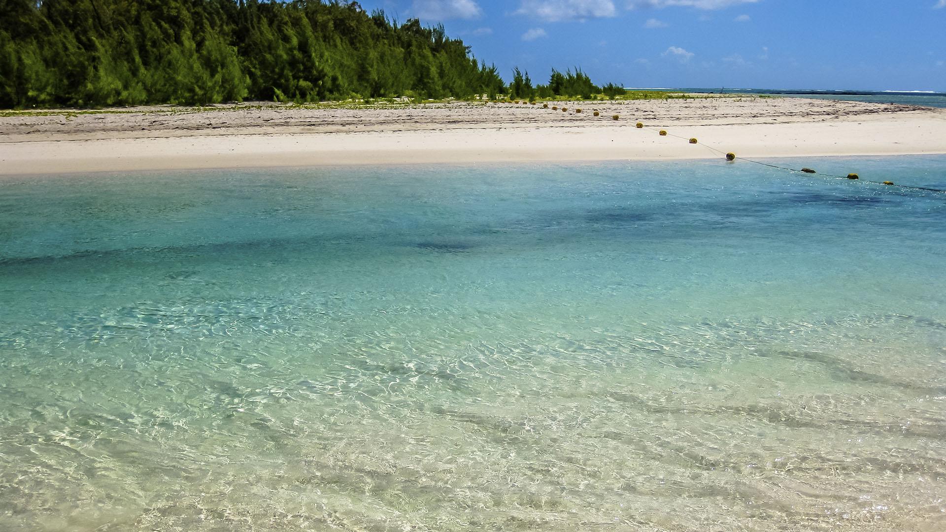 Playas_0022_La-Isla-de-los-Ciervos-Mauricio
