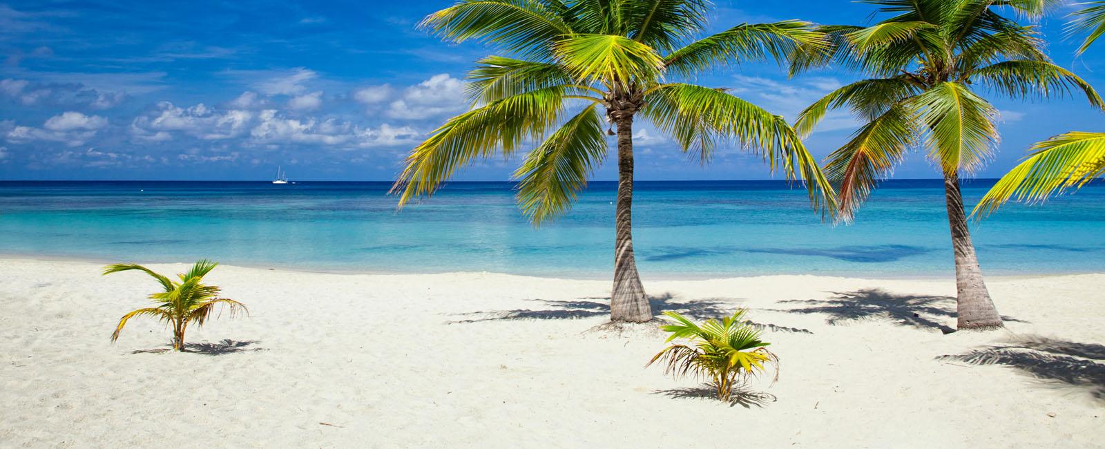 Caribe-1600x650