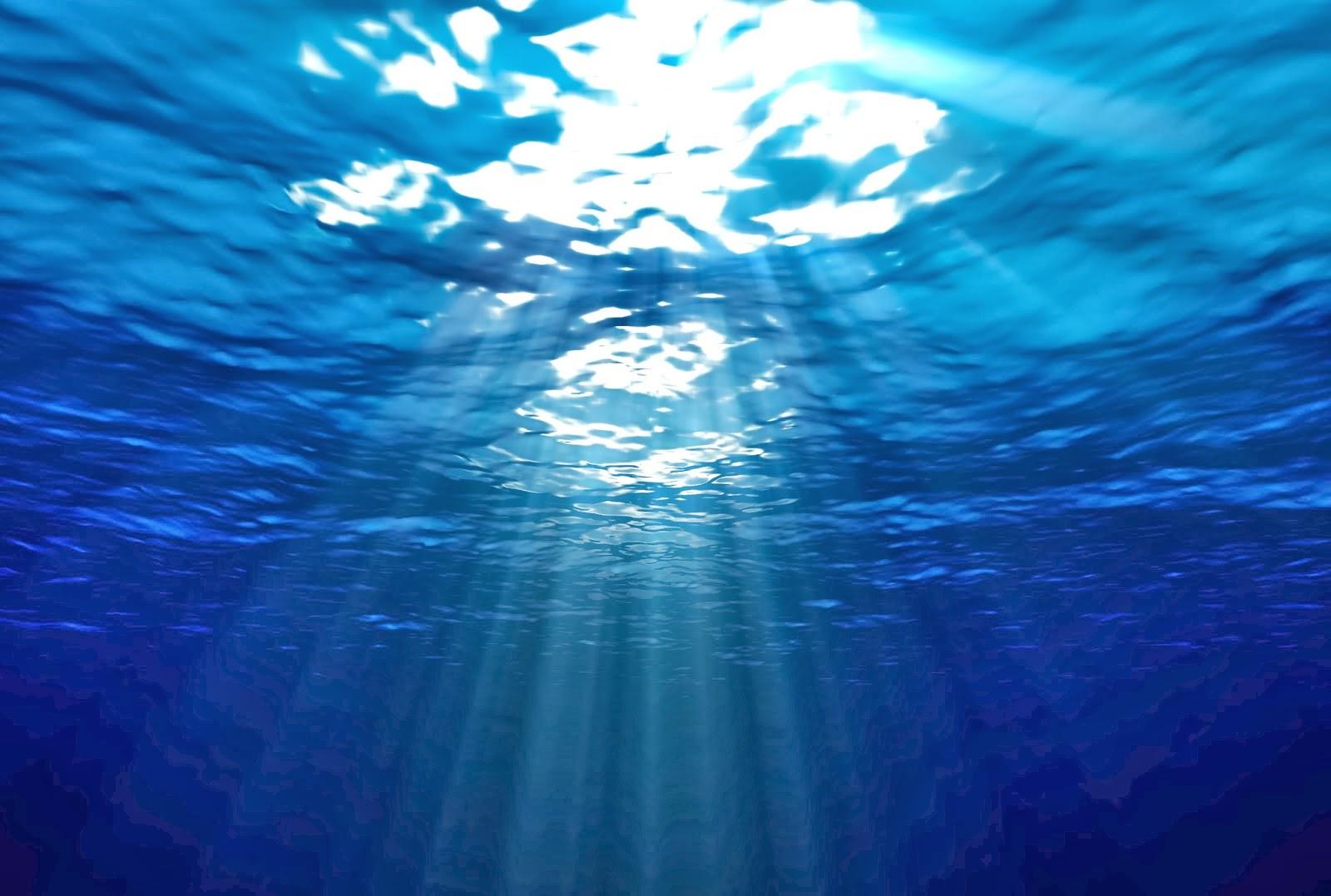 oceano interno