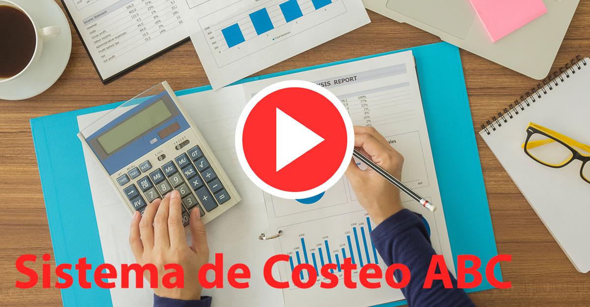 costos-video