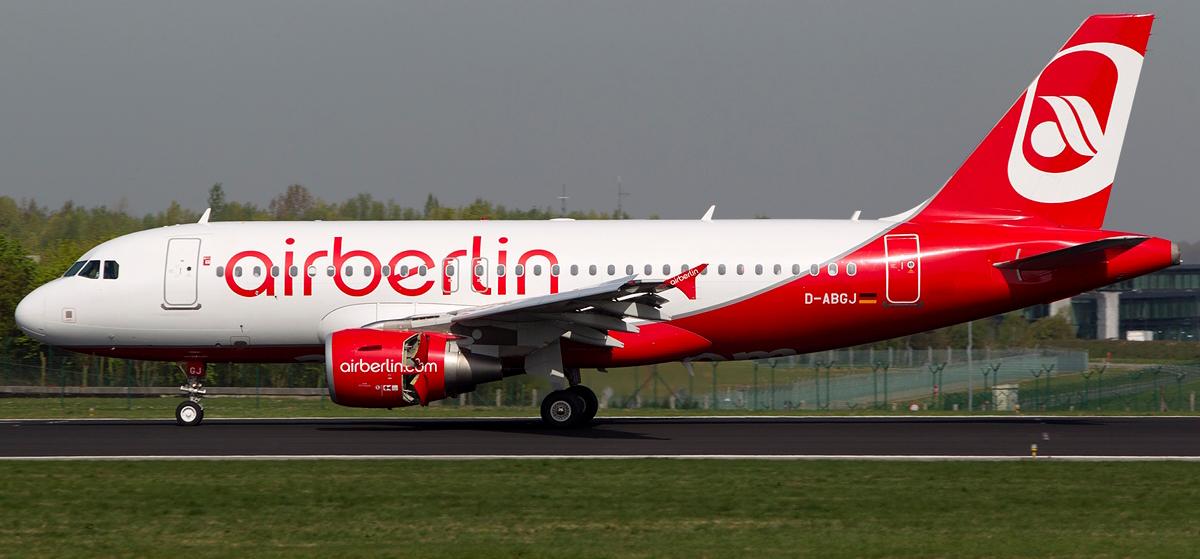 Air_Berlin1