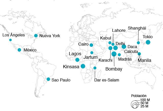 ciudades-mas-grandes2
