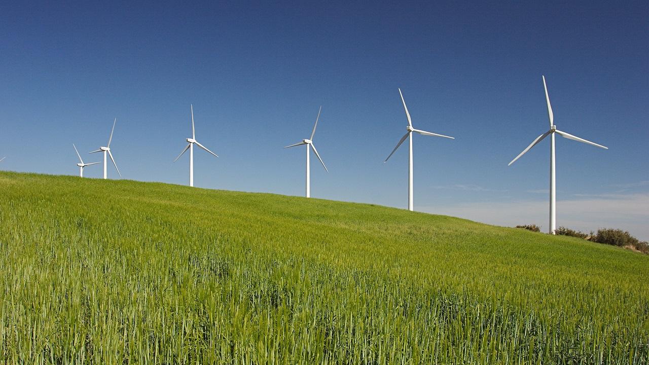 energiarenovable7