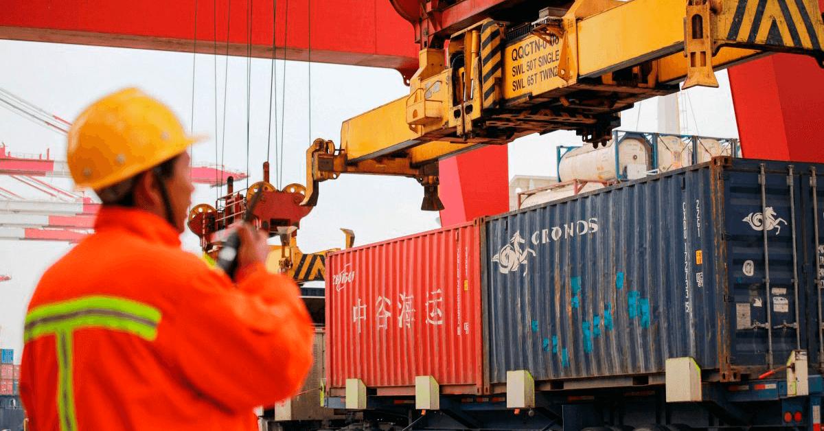 exportaciones china1