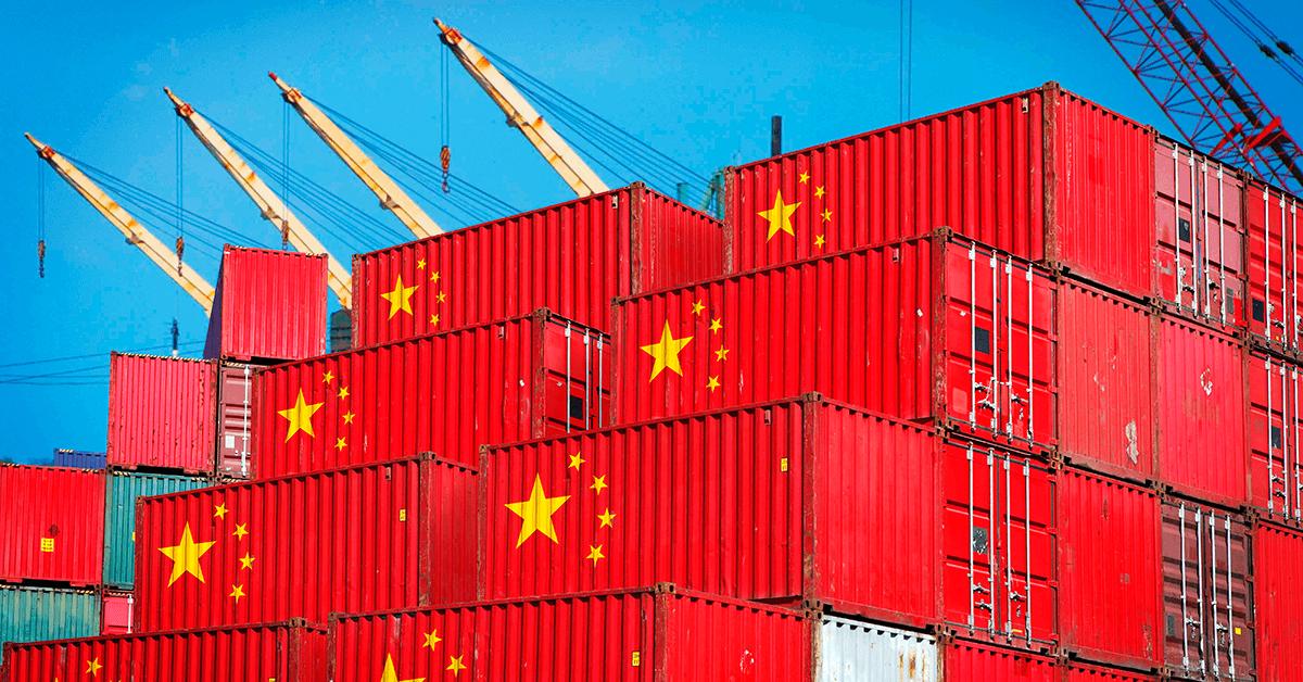 exportaciones chinas3