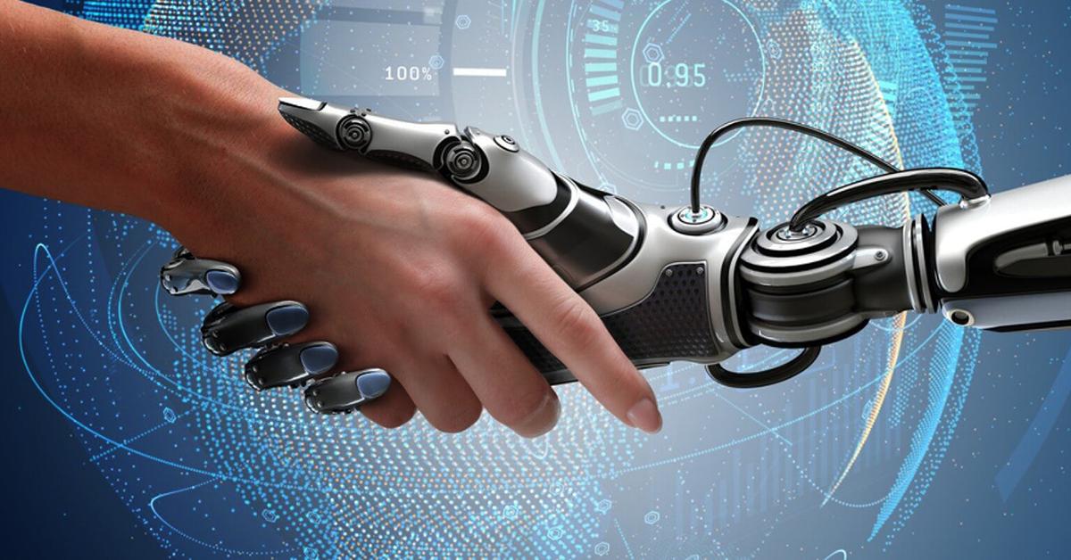 inteligencia artificialpng