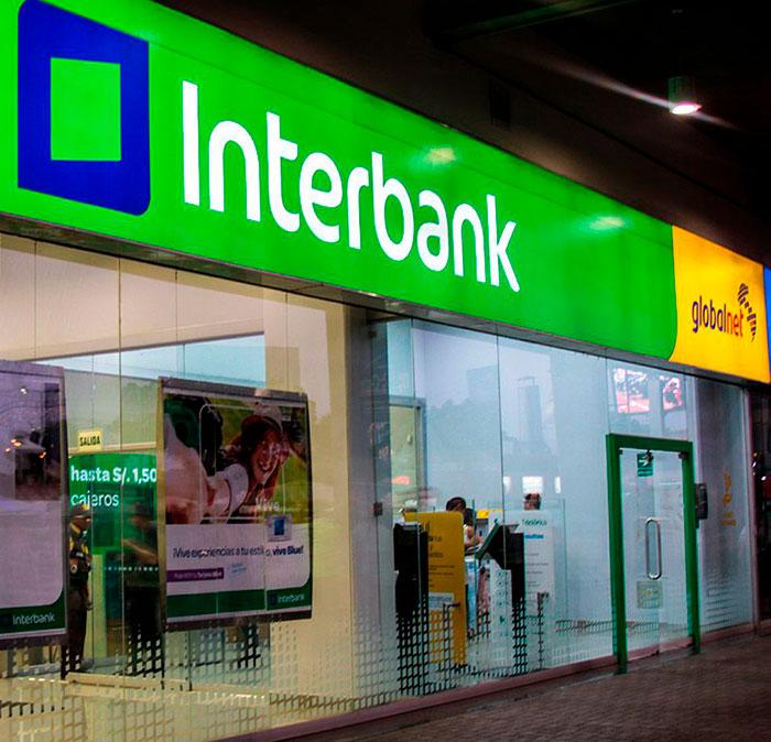 interbank2