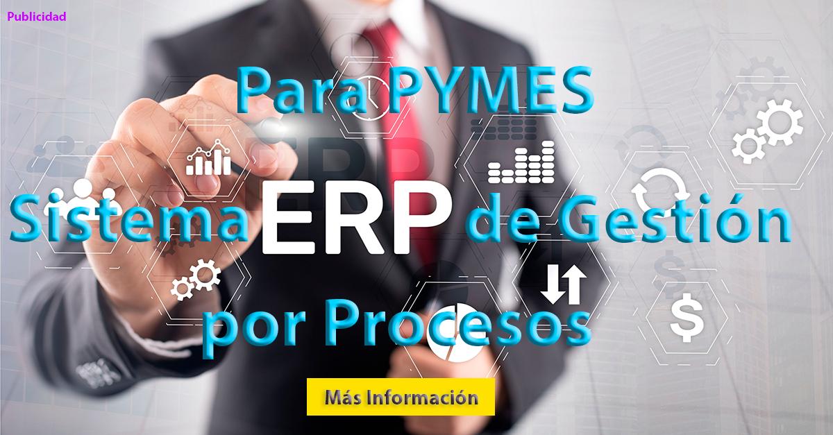 ERP-publicaciones