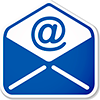 2e-mail