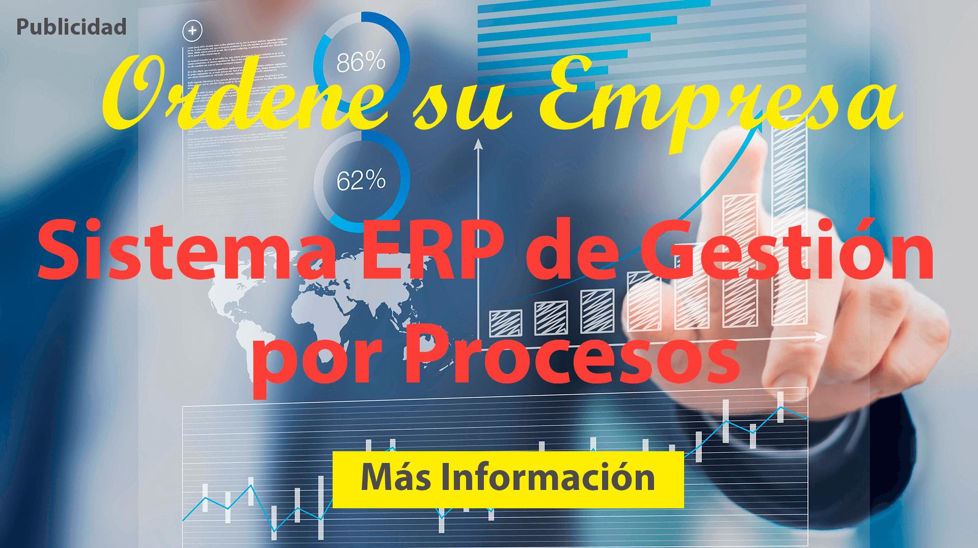 ERP-Publicaciones-procesos