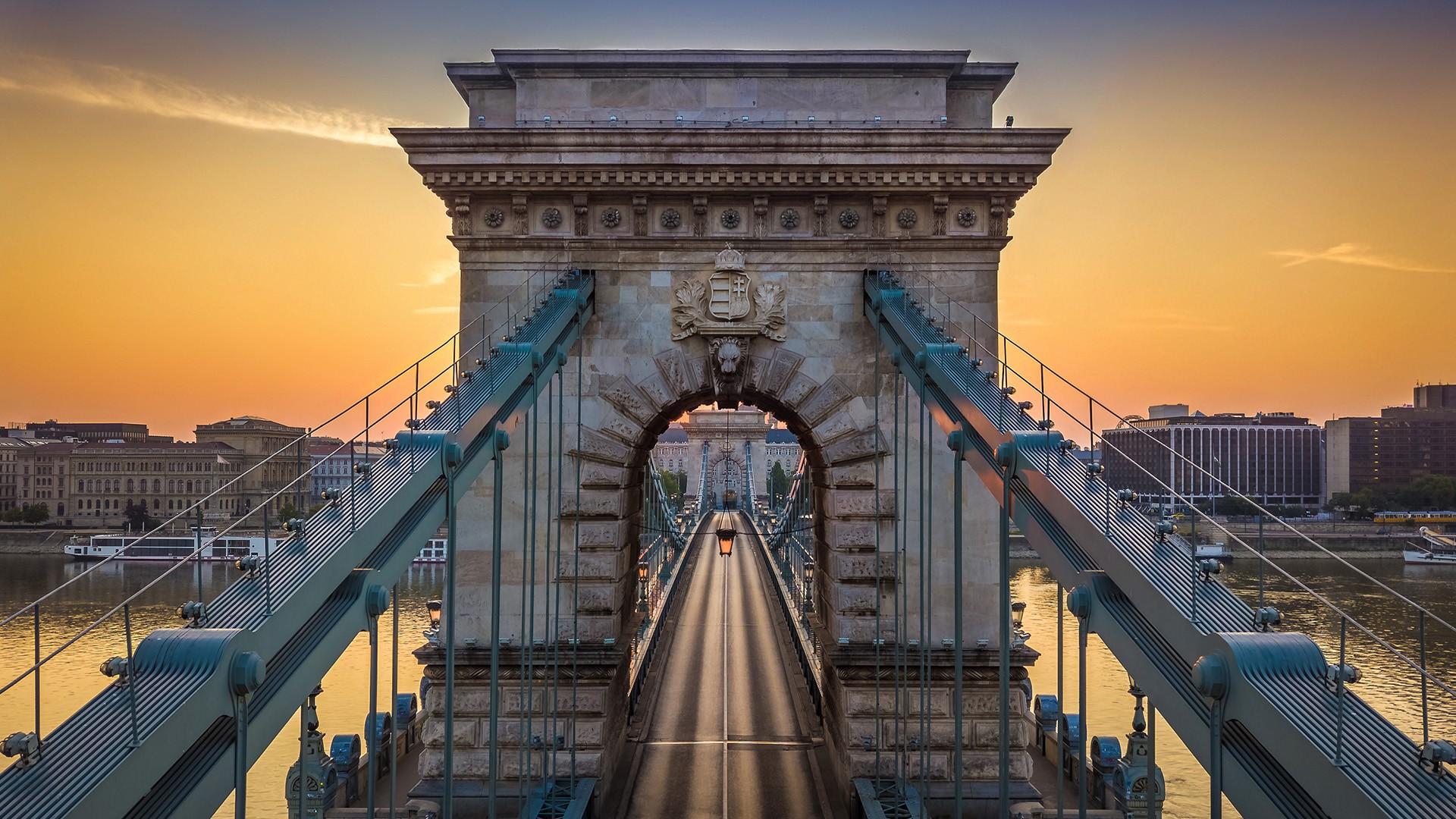 puente de las cadenas2