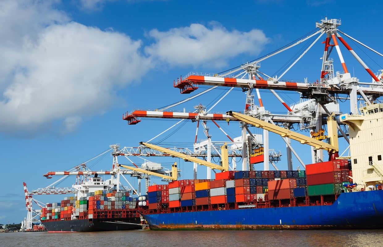 comercio-exterior--exportaciones-090819-022711